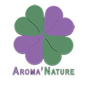 Naturopathe aromathérapie
