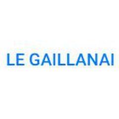 Le Gaillanai