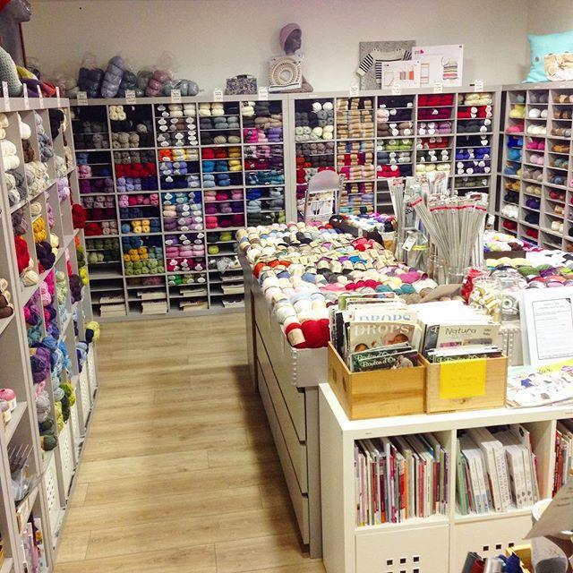Atelier Couture et Création